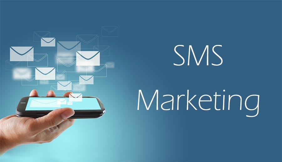 Dịch vụ SMS Brandname Đà Nẵng