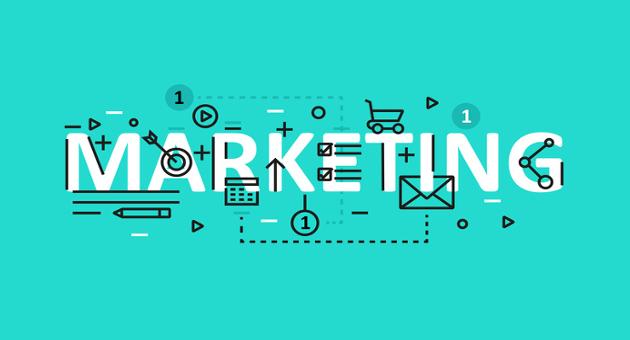 marketing thị giác 1