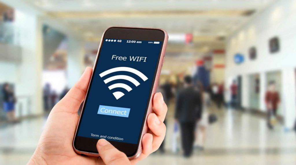 wifi marketing phần 7