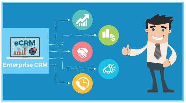 e-CRM, CRM, phần mềm chăm sóc khách hàng, CSKH, Movan Work, Movan, giải pháp công nghệ, quản lý khách hàng, quản trị khách hàng, phần mềm e-CRM, phần mềm CRM