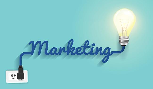 chiến lược Marketing hiệu quả cho doanh nghiệp