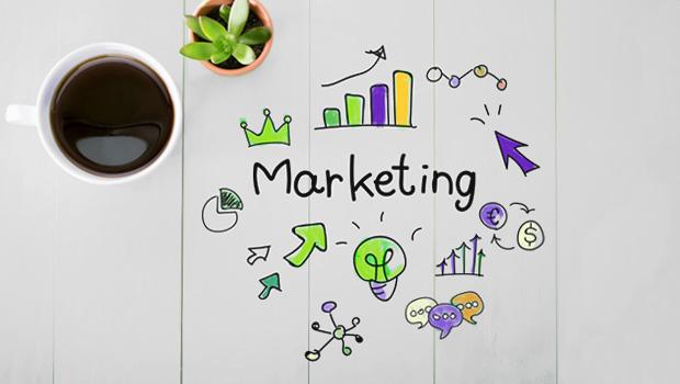 Bí quyết làm Marketing hiệu quả cho doanh nghiệp