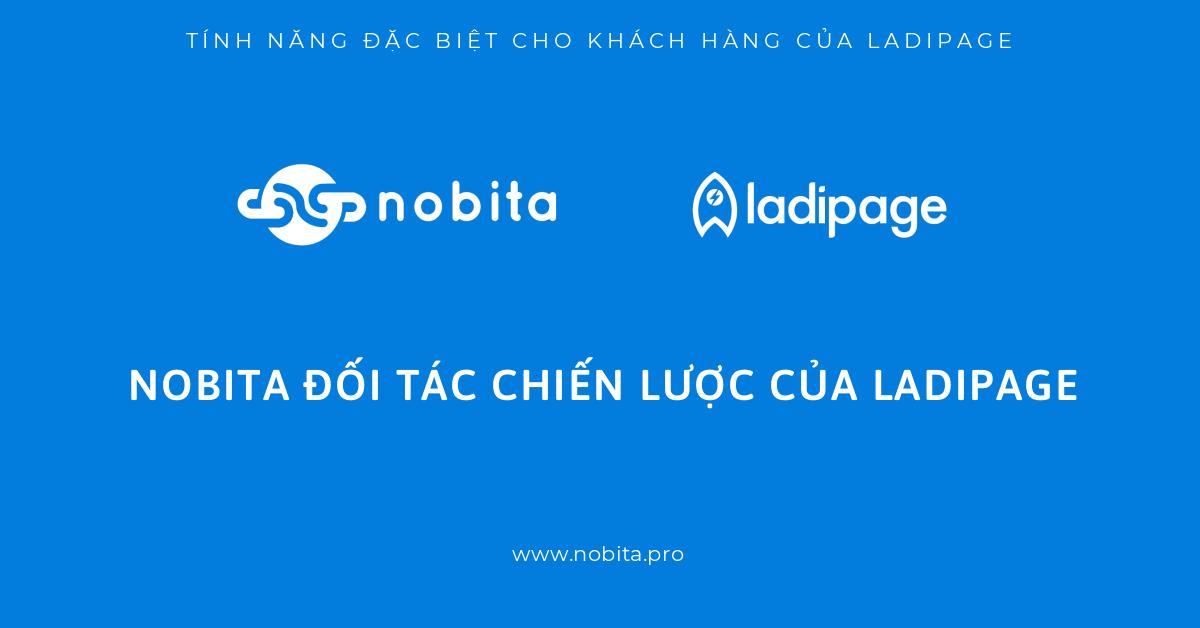 https://www.nobita.pro/